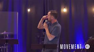Genesis - Introduction / Pastor Mike Doyle