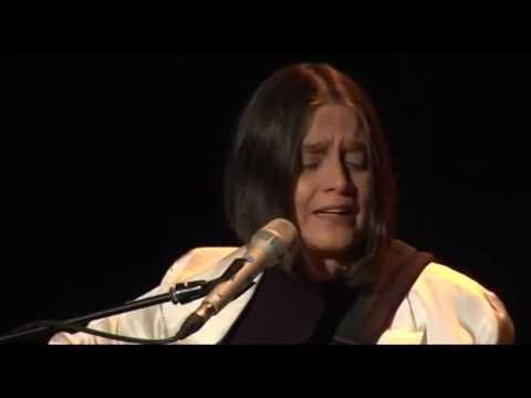 Joyce Moreno em homenagem a Sidney Miller | Show completo