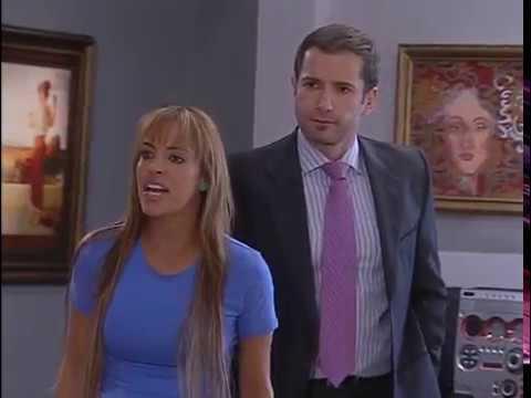 VECINOS PAOLA SUAREZ Y SARA CORRALES