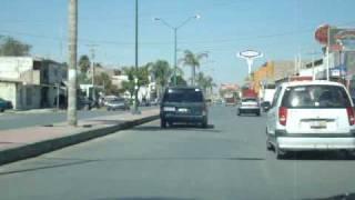 De paseo en Francisco I. Madero, Coahuila (Chavez) - Parte 6
