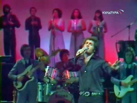 Joe Dassin   Olympia 1979