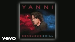 Yanni - Test of Time
