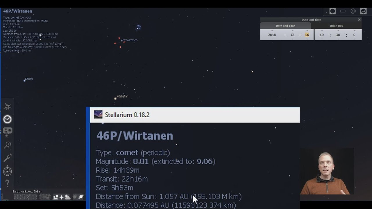 Welcome To Stellarium! | Page 4 | AstronomyConnect