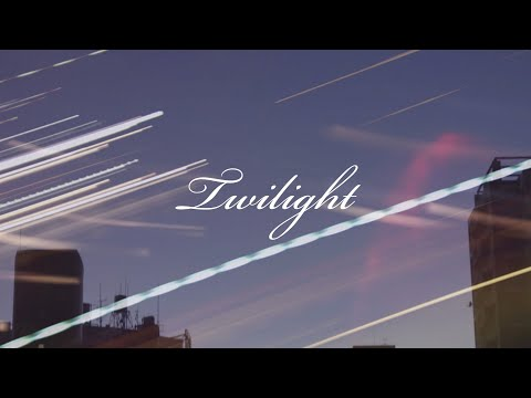 keiji - Twilight (Music Video)