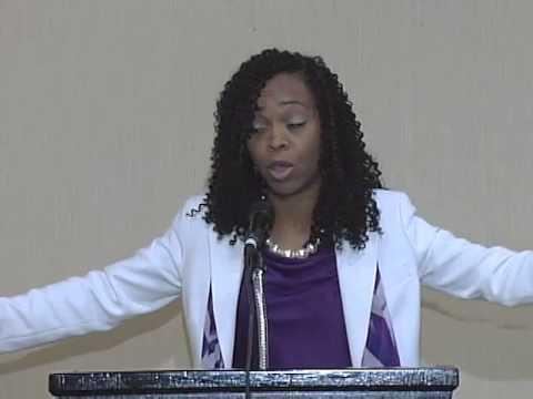 Washington,Ayana/Ladies Session/MD Metro Church of Christ