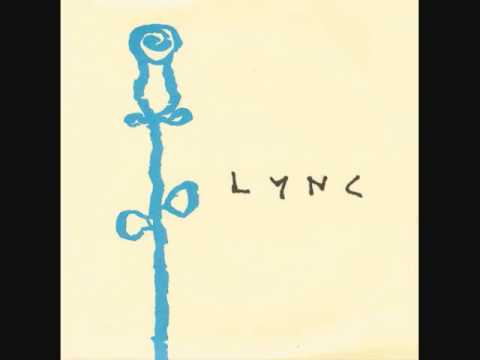 lync - two feet in front 7""