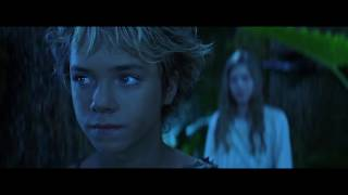 Peter Pan (2003) - what are your real feelings?