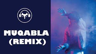 Muqabla (Remix)    DJ Alfaa    Street Dancer 3D   TrapTrack