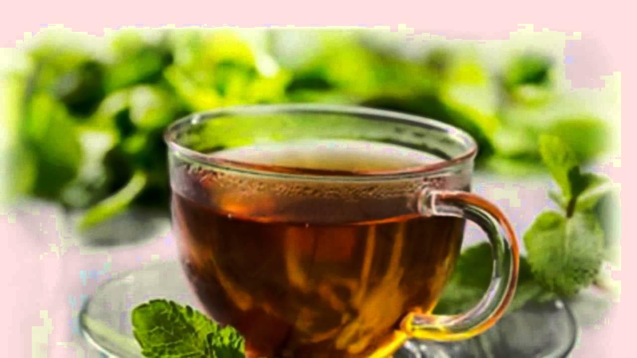 Одно из таких средств — «монастырский чай от курения». Которые используются для фитотерапии при лечении алкоголизма, диабета, простатита.