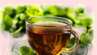 Купить в Крыму монастырский чай
