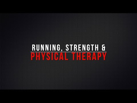 """When to Bite The Bullet"" 
