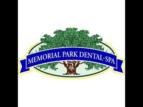 memorial-park-dental-spa-houston-tx-dentist