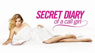 Secret Diary Of A Call Girl - Staffel 1 + 2 - Trailer