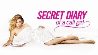 Secret Diary Of A Call Girl - Staffel 1 + 2 - Trailer