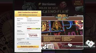 Lord of the Ocean kostenlos spielen - Casinoverdiener Testberichte