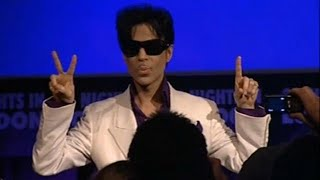 """Prince heirs sue over """"preventable"""" death"""