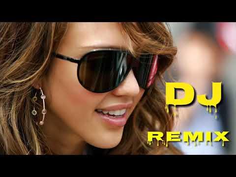 DJ Remix   Gore Gore Mukhde Pe Kala Chasma   खुब ह