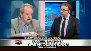 Argentina autos más caros del mundo