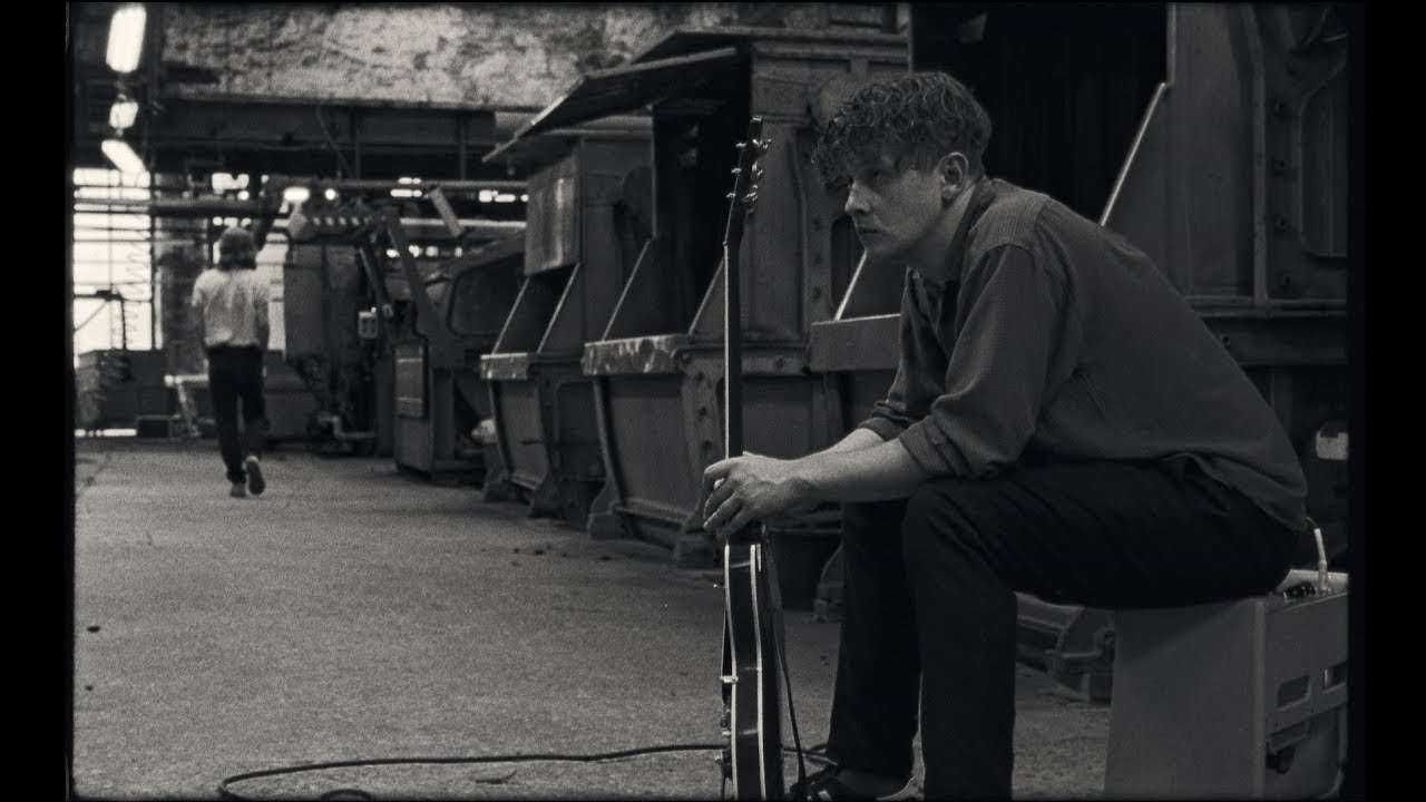bill-ryder-jones-mither-official-video-domino-recording-co