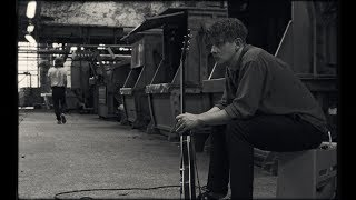 Bill Ryder-Jones - Mither (Official Video)