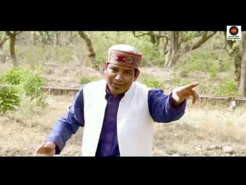 Garhwali Dj Song Dhol Damo