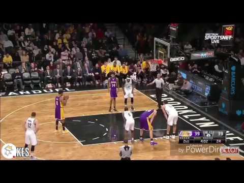 Top 10 NBA Fake plays