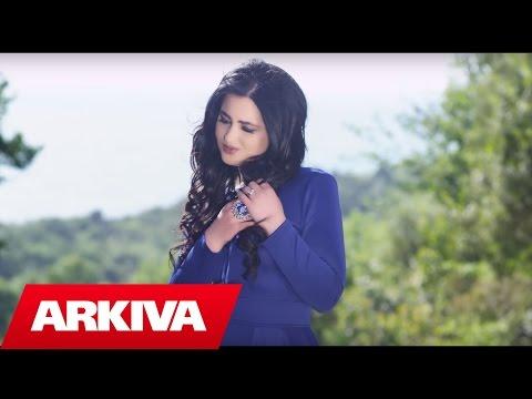 Elvira Fjerza - Djale Fantastik (Official Video HD)