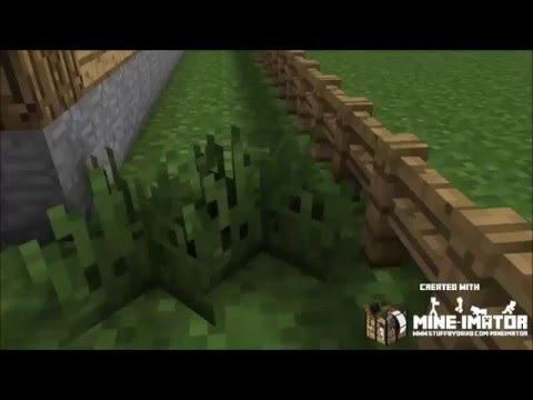 Minecraft Giantess Quot House Crush Quot And Quot Vore Quot Youtube