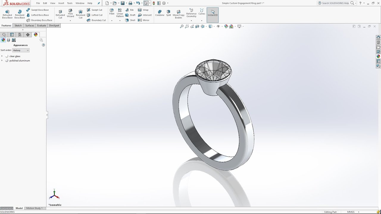 henne rings engagement jewellery pittsburgh custom q on ring best pages design a jewelers