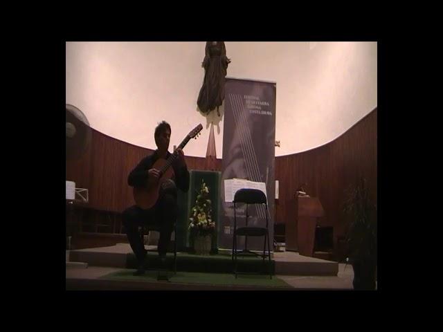 A Homero de Anibal Troilo y Cátulo Castillo