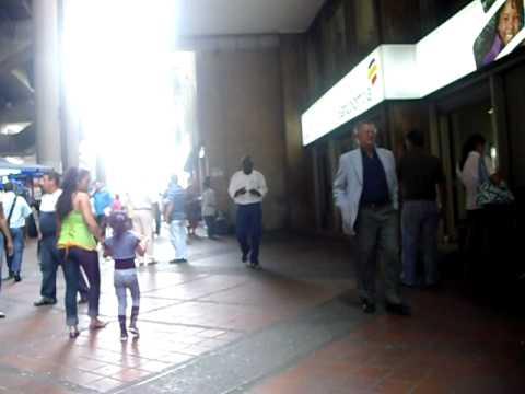 Prostitutes downtown miami