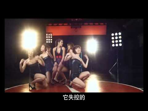 Mix - Hong-kong-and-cantonese-pop-music-genre