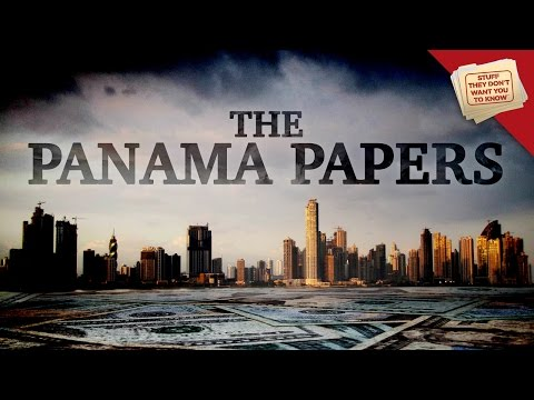 what-are-the-panama-papers?