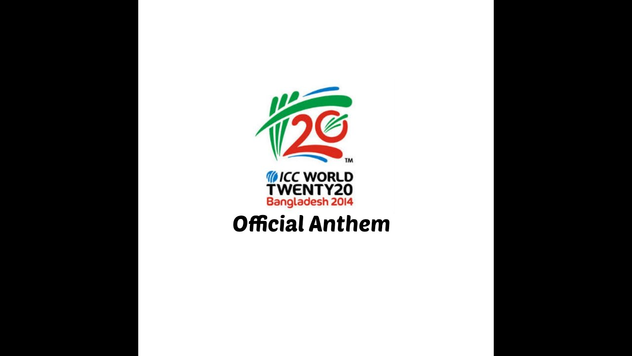 bangladesh cricket board will write an official complaint to icc