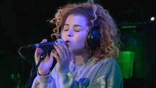 Rudimental Waiting All Night Ft Ella Eyre BBC Radio 1 Live Lounge