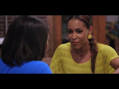 Download Love and HipHop New York: Lez B Honest S4/Ep03