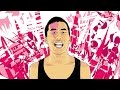 Download Every Night I Dream Of Dancing | Andrew Huang MP3 song and Music Video