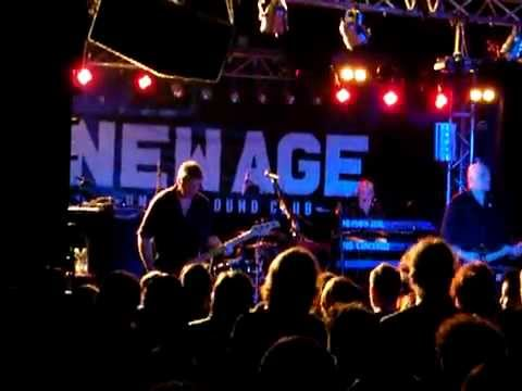 Stranglers - Hanging around @ Roncade 12/04/14 (10/12)