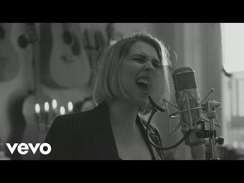 GRANT - Waterline (Acoustic Live Version)