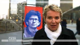Cash investigation - Jean-Luc Touly : face aux géants de l'eau