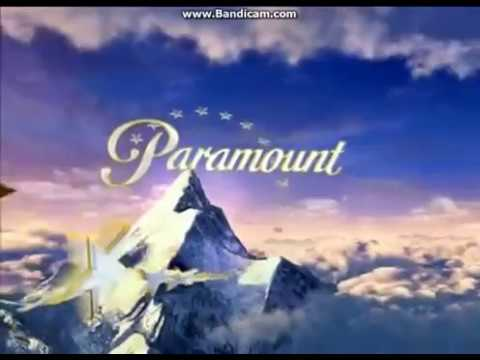 """Paramount Pictures """"90th Anniversary""""/Showtime (2002)"""