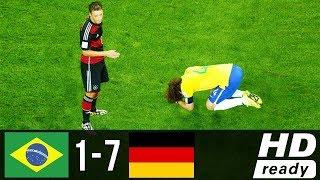 видео Чемпионат мира 2014.