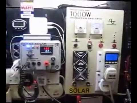 Pd 5000 Wiring Diagram besides Steelcraft Garage Door Opener Wiring Diagram together with Wiring Diagram For Transformers together with Watch further HH42Bl1gAMI. on microwave transformer wiring diagram