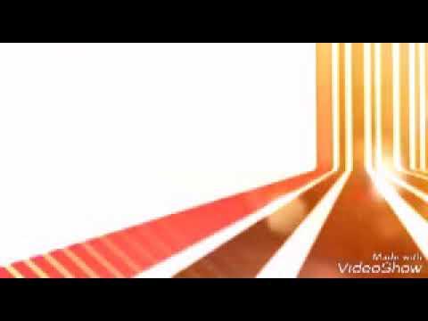 Azzara Band-Cuma Ada Kamu(Lirik Video)