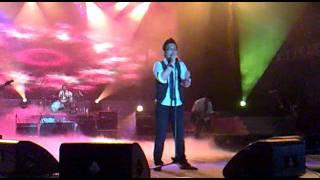 Live kerispatih(PRJ) Bila rasaku ini rasamu
