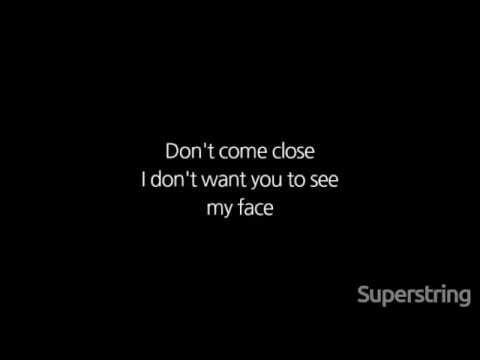 Whistle - Flo Rida - Lyrics - YouTube