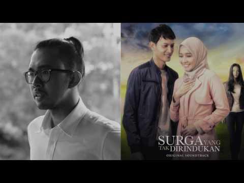 RYAN HO - ASMAUL HUSNA | SOUNDTRACK SURGA YANG TAK DIRINDUKAN