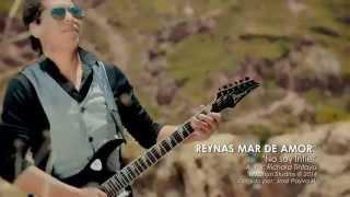MIX HUAYÑITOS  PARA BAILAR :: 60:Min: SUPER REMIX 2014 / 2015
