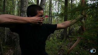 Grouse Hunting Fails