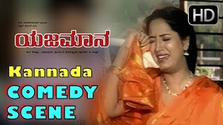 Video Shashikumar gets his girlfriend home | Yajamana Movie | Kannada Comedy Scenes 214 | Dr.Vishnuvardhan download MP3, 3GP, MP4, WEBM, AVI, FLV November 2017